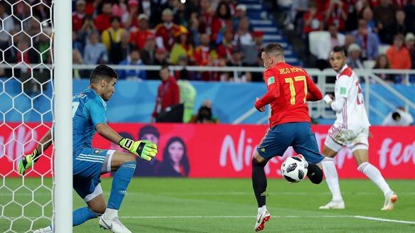 Espagne_Maroc_25062018