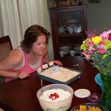 Kims Birthday 2010 - 101_5687.JPG