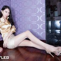 [Beautyleg]2015-05-01 No.1128 Yoyo 0010.jpg