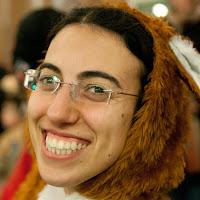 Purim 2014  - 34.jpg