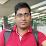 Ramu P's profile photo