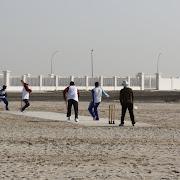 SLQS Cricket Tournament 2011 036.JPG