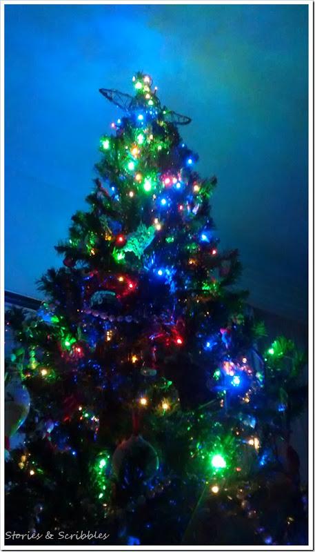 Christmas (16)