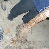 Refugi de Bellmunt 2005 - CIMG4689.JPG