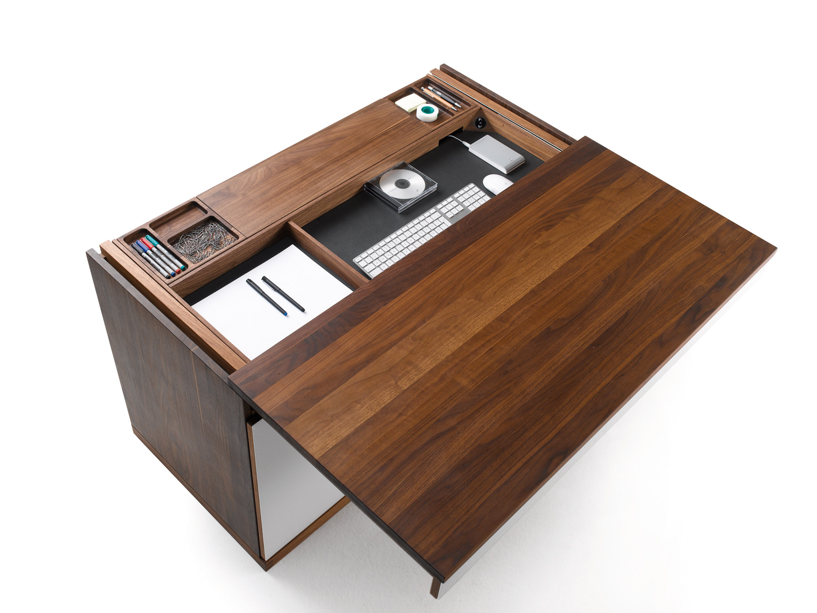 cubus secretaire noordkaap meubelen. Black Bedroom Furniture Sets. Home Design Ideas