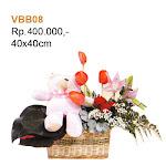 VBB08.jpg