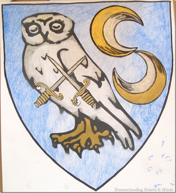 coat of arms image 3