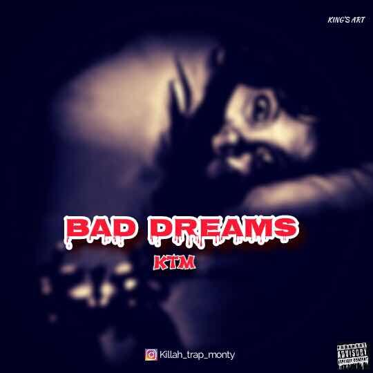 #Abiodunsblog, #downloadmp3, #newmusic, #newsongs, killah trap monty, MUSIC, #killahtrapmonty