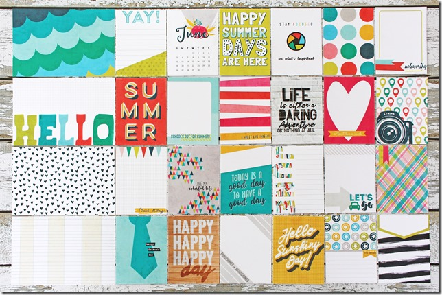 2016-DITL-cards-for-store