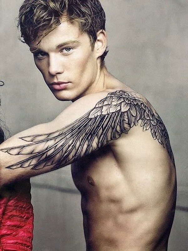 pena_tatuagens_2