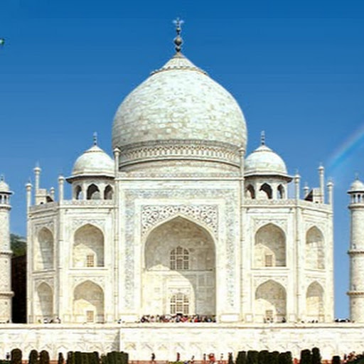 India Travel Tours Packages