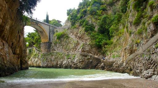 furore-amalfi-coast-4