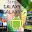 Galaxy Taringa's profile photo