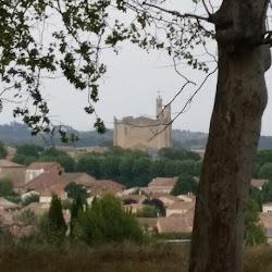 La Collégiale St Etienne's profile photo