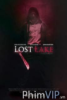 Tội Ác Bờ Hồ - Lost Lake poster