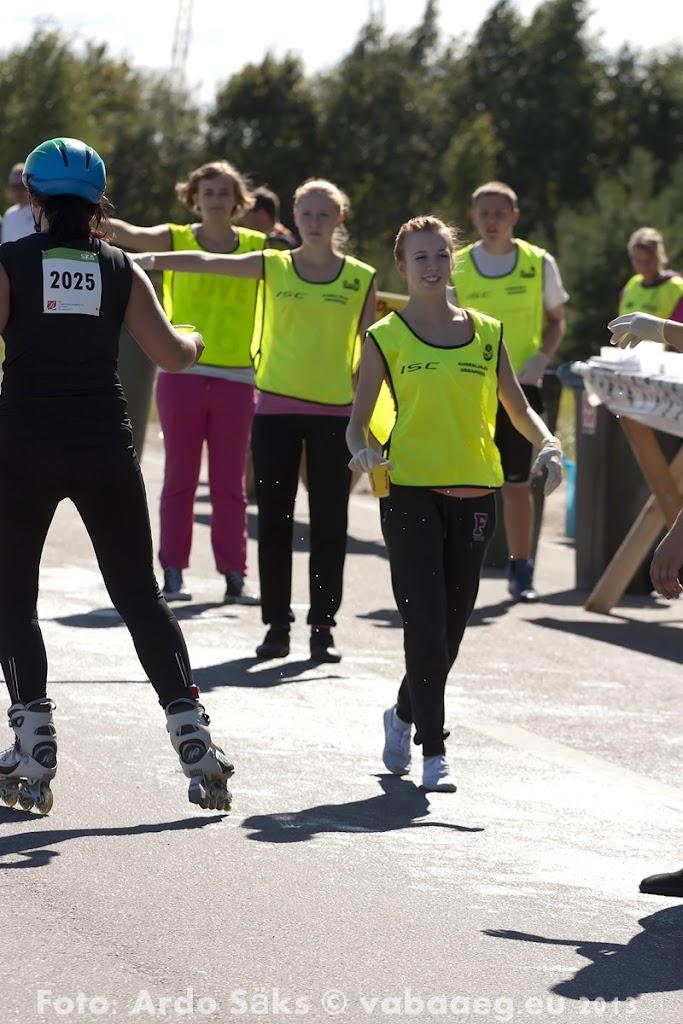 2013.08.25 SEB 7. Tartu Rulluisumaraton - AS20130825RUM_548S.jpg