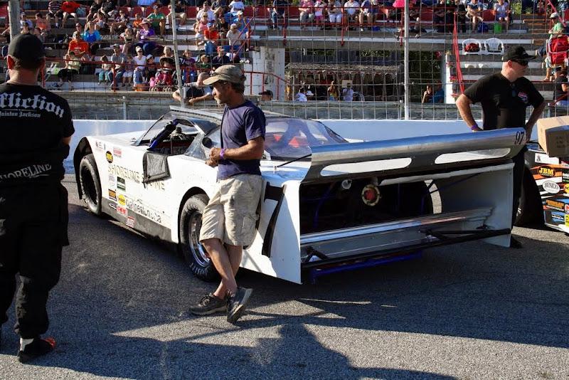 Sauble Speedway - IMG_0178.JPG