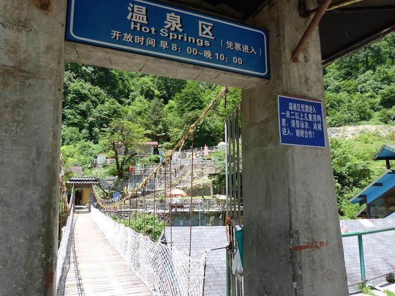 CHINE SICHUAN.KANDING , MO XI, et retour à KANDING fête du PCC - 1sichuan%2B1736.JPG