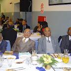 Gov General # 2006 (7).JPG