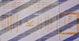 Enschede-FCB 09.1993 (S. 105)