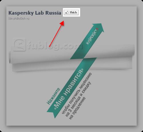 Kaspersky%252520Internet%252520Security%2525202011%252520 %252520free%25252090%252520days Sử dụng Kaspersky Internet Security 2011 miễn phí trong 90 ngày