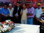 09 - Commemorazione massacro  di Sabra e Shatila 2012.jpg