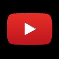 phần mềm xem youtube cho android tv box