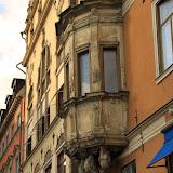 Stockholm - 1 Tag 053.jpg