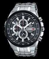 Casio Edifice : EFR-549D