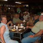 August 2010 T-Ride suppertime 005.JPG