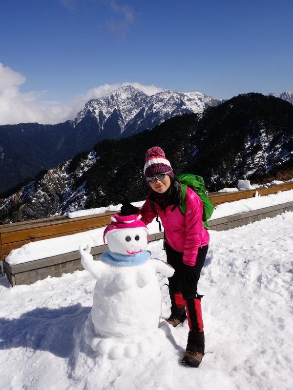 2014_0222 合歡小奇萊賞雪_236