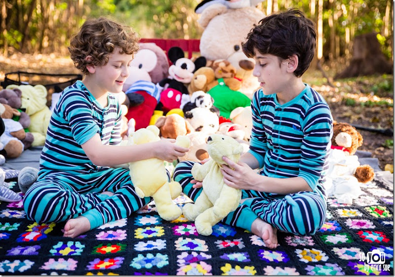Teddy-Bear-Picnic-South-Florida-Lifestyle-Photography-3832