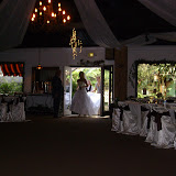 Beths Wedding - S7300149.JPG
