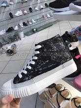 scarpe 21-03 039.jpg