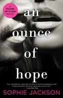 an-ounce-of-hope-9781476795607_hr