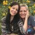 Mãe da cantora gospel Marcela Taís morre de covid; pai está internado