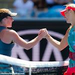 Angelique Kerber - 2016 Australian Open -DSC_3504-2.jpg