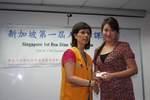 RDX - 1st RDX Program - Graduation - RDX-G125.JPG