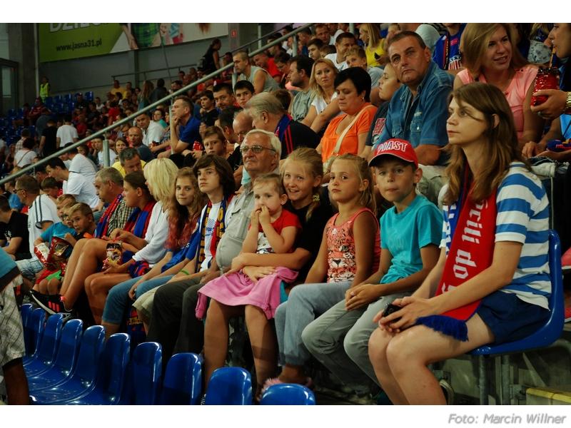 Piast vs Legia 2015-08 02.jpg
