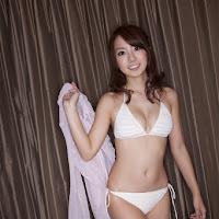 [BOMB.tv] 2010.03 Azusa Yamamoto 山本梓 ay040.jpg