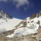 x-alpine-2016-25.jpg