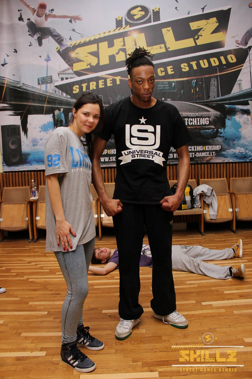 Kefton France Hip-Hop workshop - IMG_2295.jpg