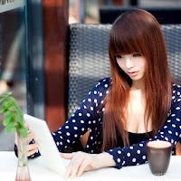 [XiuRen] 2013.10.25 NO.0038 AngelaLee李玲 0005.jpg