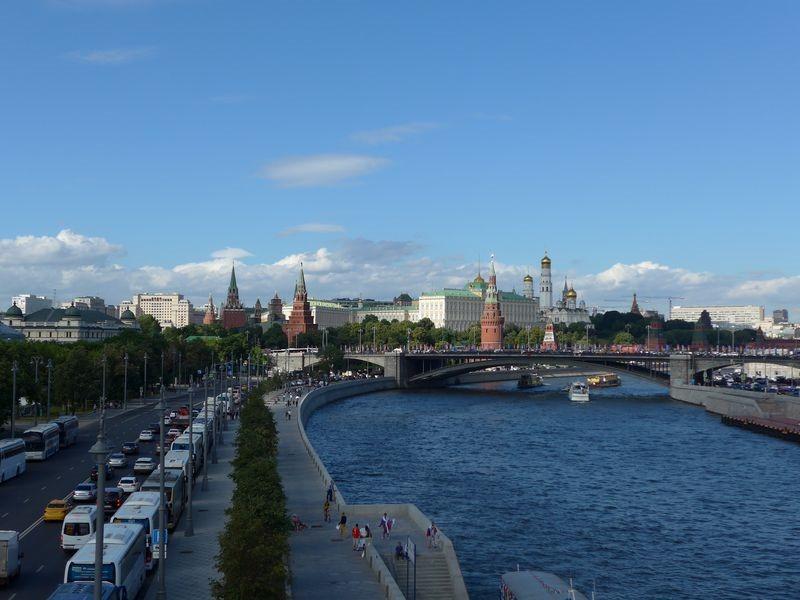 [kremlin+vue+depuis+la+moscova%5B4%5D]