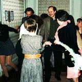 Зустріч 1997 року