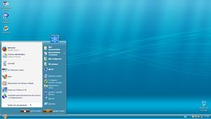 VirtualBox_Windows XP_18_09_2017_17_24_44