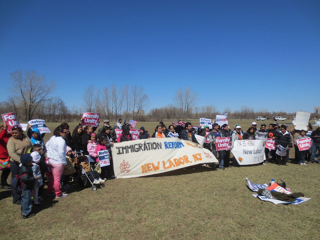 NL- Immigration Rform Rally Lib state park - IMG_0565.JPG