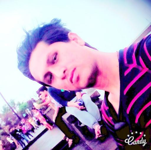 Feroz Akhtar Photo 6