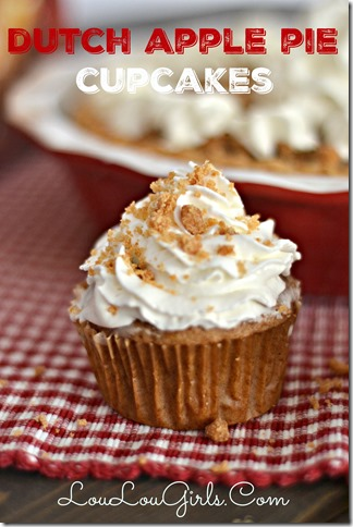Dutch-Apple-Pie-Cupcakes-Cover