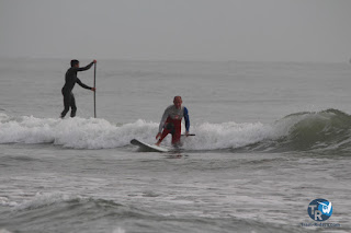 20151004_SUp canet011.JPG